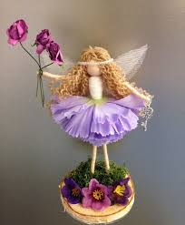 257 best dolls images on dolls flower