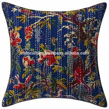wholesale pillow covers wholesale pillow covers suppliers and