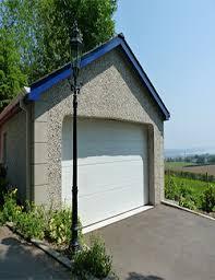 tilt a dor insulated kingspan sectional doors ireland and northern
