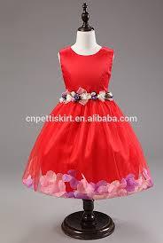 children fancy dress toddler girls boutique clothing baby