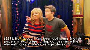 Sex Tumblr Memes - icarly inappropriate memes dirty pictures jokes