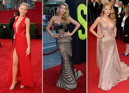 blake lively is our glamour style icon of the week glamour