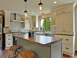 Cliqstudios Cabinet Reviews Kitchen Cabinets South Lyon Kitchen Remodeling Apple Renovations
