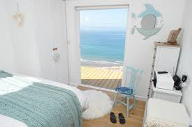 gallery the edge an idyllic beach cottage in cornwall small