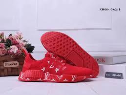 mykickdream u2013 designer shoes direct