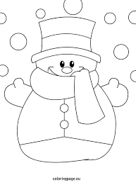 cute winter coloring pages cute winter hat coloring pages page image clipart images grig3 org