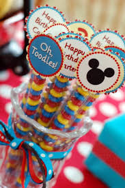 193 best parties images on pinterest baby ideas carnivals and
