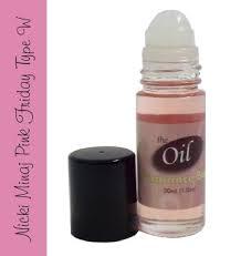 nicki minaj black friday perfume buy nicki minaj pink friday fragrance gift set plus bonus