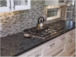 countertops kitchen countertop pictures island design criteria