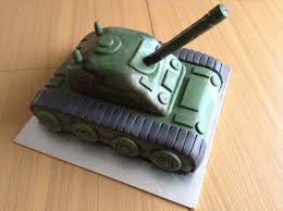 army tank cake cakes pinterest army tank cake tank cake and