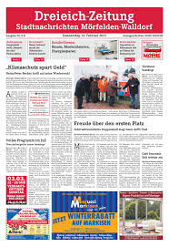 dz online 008 13 h by dreieich zeitung offenbach journal issuu