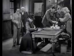 film comedy on youtube the ghost train 1941 full movie old british comedy youtube