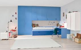 chambre pour garcon chambre d enfant bleue pour garçon start 150 clever