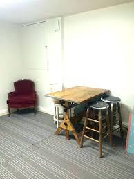 office depot desk mat office depot chair mat chair mat office chair mat office depot desk