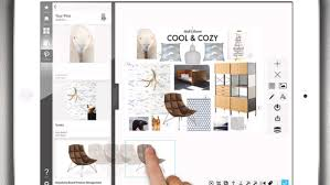 Home Design Mood Board 9 Free Apps To Slay Home Design Decor And Organization Inforum