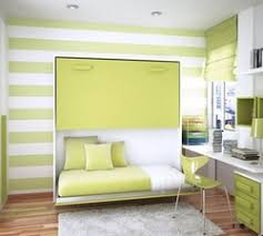 Best Interior Design Site by Yellow Modern Small Bedroom Ideas Room Sets Apartment Designer