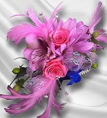 prom corsage ideas creative prom corsage ideas and trends petal talk