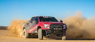 mobil jeep offroad off road racing trophy truck 4x4 off road sand rail off road expo