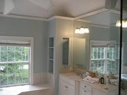 Cool Bathroom Paint Ideas Bathroom Painting Ideas Realie Org