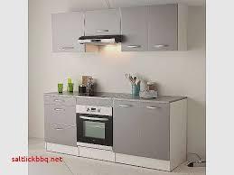 conforama cuisine plan de travail meuble bas cuisine conforama 0 g 548210 a lzzy co de pas cher