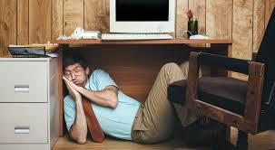 come si dorme bene qui il potere sonno dormire bene rigenera migliora la memoria e