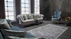 Istikbal Living Room Sets Living Room Living Rooms Page 1 Istikbal Furniture
