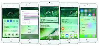 Home Design Story How To Restart Ios 10 Tips U0026 Tricks How To Add And Remove Widgets From Your Lock