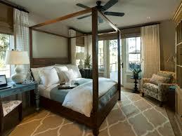 design my dream bedroom home design