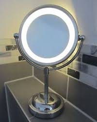 best wall mounted makeup mirror lighted tags wall mounted