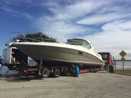 car shipping rates u0026 services shipping boats u0026 yachts full service transport 877 385 5778