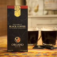 Organo Gold Business Cards Organo Gold Og 100 Certified Organic Healthy Ganoderma Gourmet