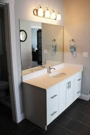 Bathroom Vanity 18 Depth Bathrooms Design Rustic Bathroom Vanities 18 Inch Depth Bathroom