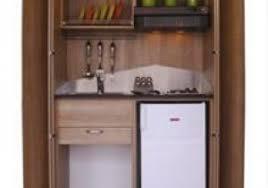 meuble cuisine studio meuble cuisine studio on decoration d interieur moderne mini idees