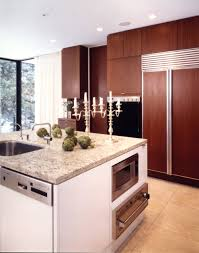 Lake House Kitchen by Kitchen U2014