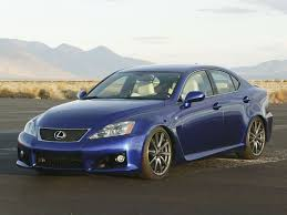 lexus isf wallpaper lexus is f