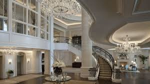 Luxury Interior Home Design Best Luxury Interior Design Ideas Pictures Home Ideas Design