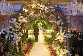wedding flowers near me wedding flowers best images collections hd for gadget windows