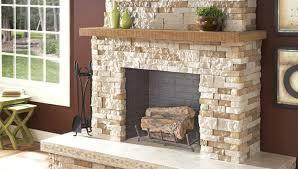 stone for fireplace real stone fireplace real stone fireplace veneer paulwroe info