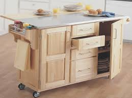 kitchen island drop leaf rolling kitchen island drop leaf rolling kitchen island giving
