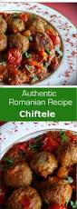 Radio Maria Online Romania Best 25 Romanian To English Ideas On Pinterest Romanian Lace