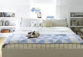 bedding set decorating bedroom womens bedding sets bedroom ideas