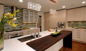 Home Depot Kitchen Countertops by Kitchen Classy Kitchen Counter Ideas Kitchen Counter Table Ikea