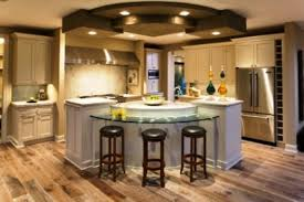 Light Fixtures For Kitchen The Most Popular Options For Kitchen Lighting Fixtures 8 Ideas
