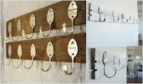 cool coat rack 10 cool diy coat rack ideas from re purposed materials