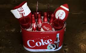 coca cola bowl commercials your say or ney cast your vote