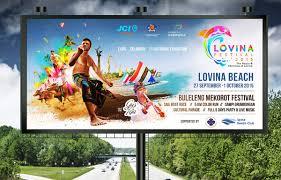 cara membuat desain x banner di photoshop ukuran dan resolusi desain photoshop untuk print besar billboard