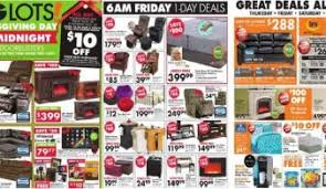 home depot black friday appliance deals home depot gives shoppers early access to black friday appliance