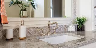 quartz coarian granite ceasarstone countertops for kitchen or