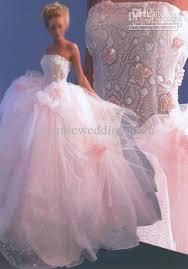 plus size pink wedding dresses new sew bead pink wedding dresses white pink wedding
