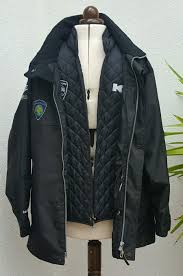motogp jacket rare alpinestars racing ahead motorsport tr motogp jacket u0026 gilet